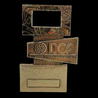 Presse-Papiers DCF (ref 782)