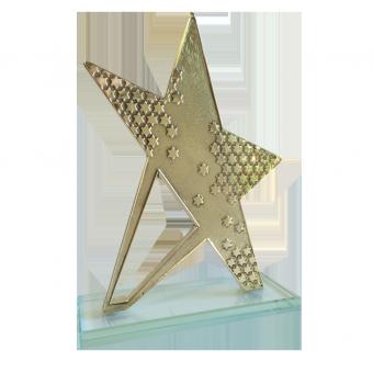 Trophée COSMOS (ref 916)