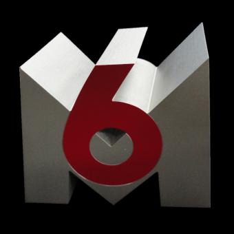 Trophée M6