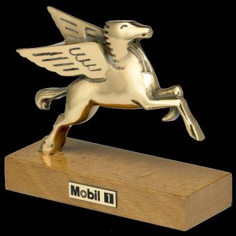 Trophée PEGASE MOBIL (ref 015)