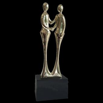 Trophée SELFIE 2 (ref 936)