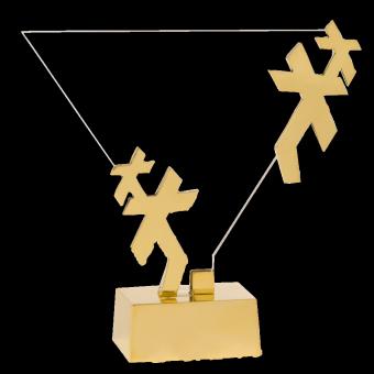 Trophée SIA (ref 834)