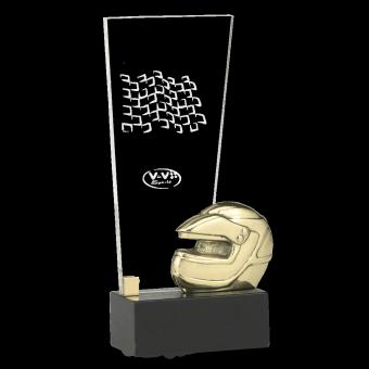 Trophée V DE V (ref 650)