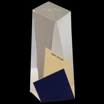 grand-prix-de-linnovation-ref-0917