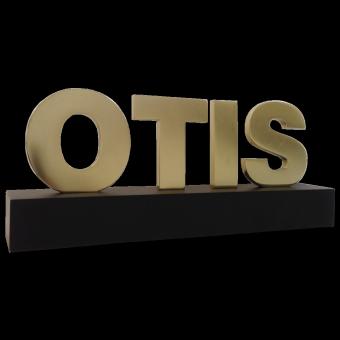 994 OTIS