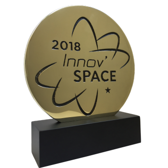 1047 INNOVSPACE 2018 1 ET 2 ETOILES