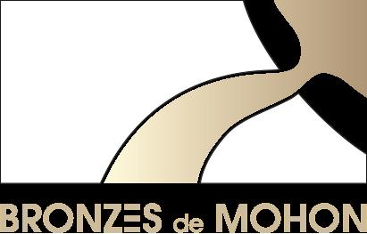 Bronzes de Mohon : trophées et récompense