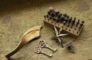 outils_travail_bronze_dannic_1