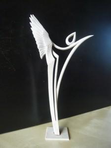 realisation_sculpture_prolab_par_sculptrice